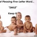 ten-valuable-words- (5)