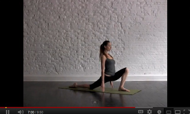 """weight-loss-yoga-video-for-beginners"""