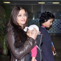 aishwarya-baby-12-photos- (1)