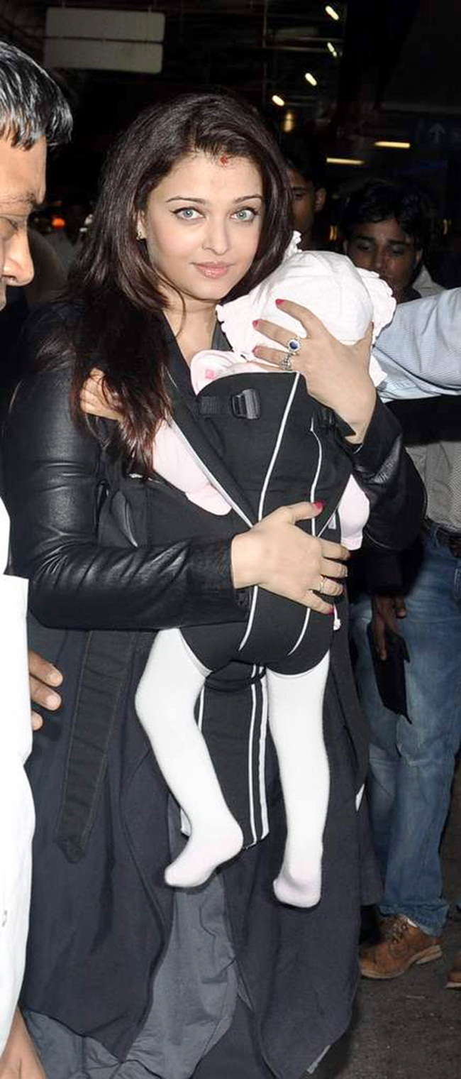 aishwarya-baby-12-photos- (5)