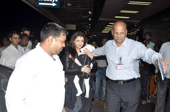 aishwarya-baby-12-photos- (6)