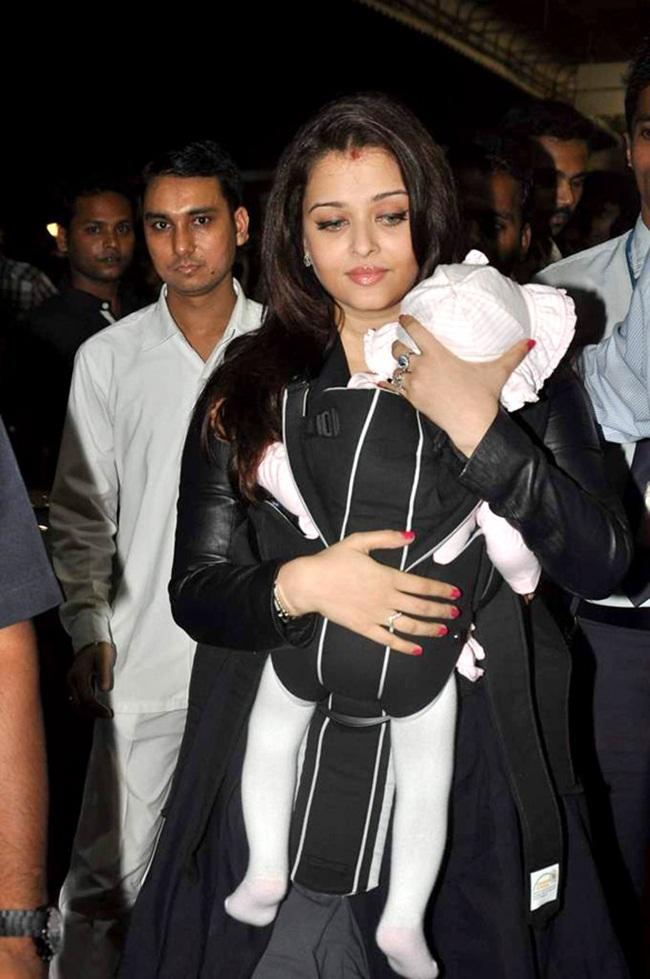 aishwarya-baby-12-photos- (7)