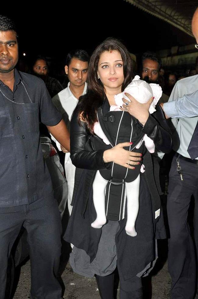 aishwarya-baby-12-photos- (9)