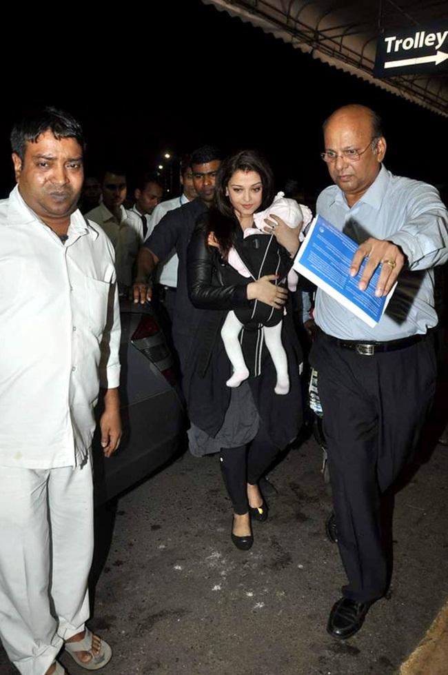 aishwarya-baby-12-photos- (10)