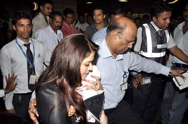 aishwarya-baby-12-photos- (12)