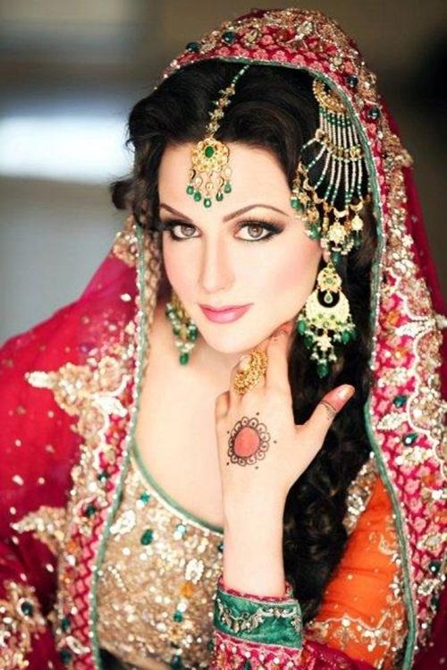 ayesha-akhtar-bridal-makeover- (4)