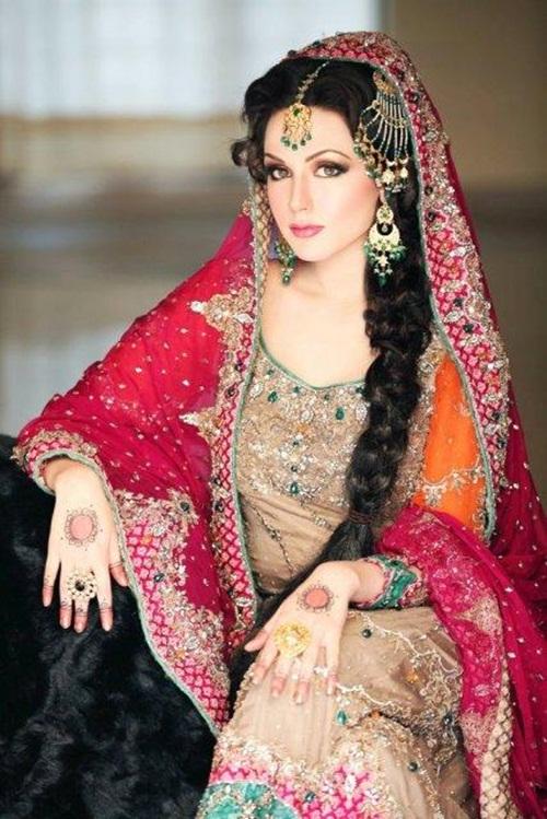 ayesha-akhtar-bridal-makeover- (5)