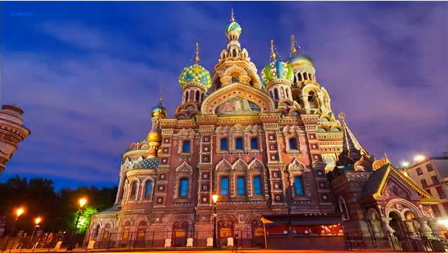 """beautiful-st-petersburg-video"""