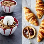 best-brunch-ideas- (5)