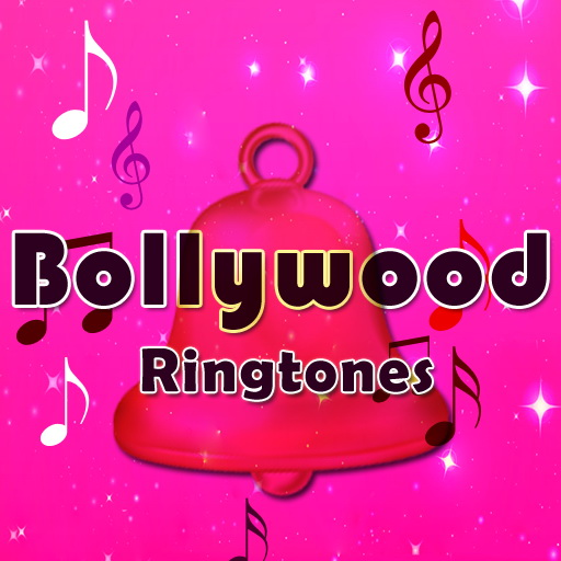 """bollywood-mp3-ringtones-top-15"""