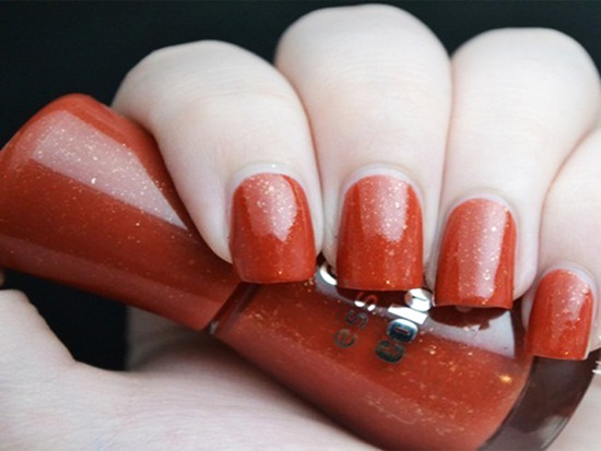 bright-nail-color-35-photos- (3)