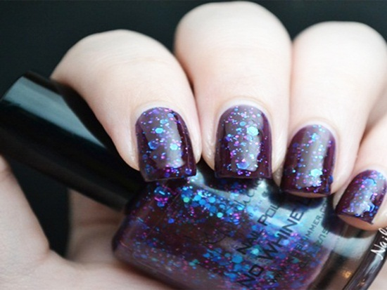 bright-nail-color-35-photos- (4)