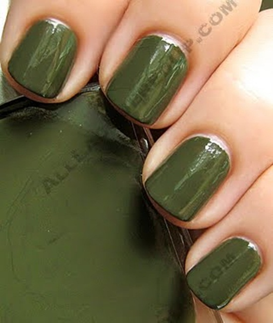 bright-nail-color-35-photos- (5)