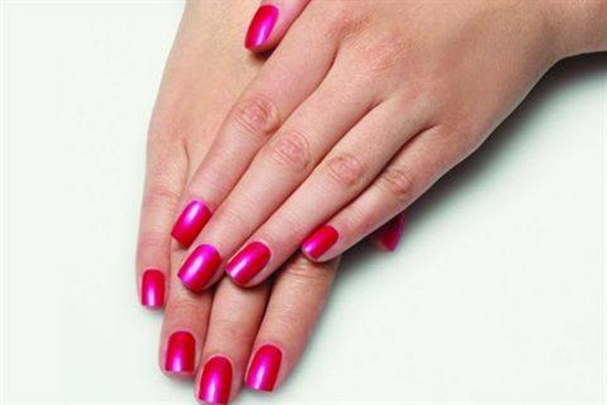 bright-nail-color-35-photos- (7)
