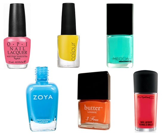 bright-nail-color-35-photos- (8)