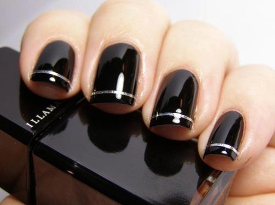 bright-nail-color-35-photos- (9)