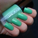 bright-nail-color-35-photos- (10)