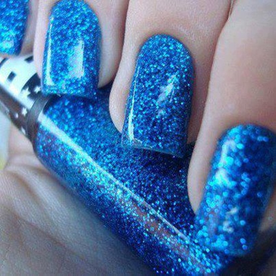 bright-nail-color-35-photos- (11)
