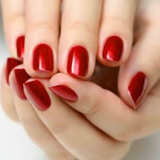 bright-nail-color-35-photos- (12)