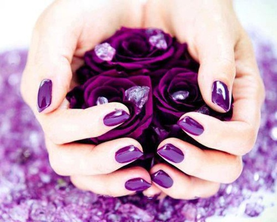 bright-nail-color-35-photos- (15)