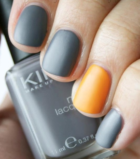 bright-nail-color-35-photos- (16)