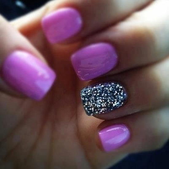 bright-nail-color-35-photos- (17)