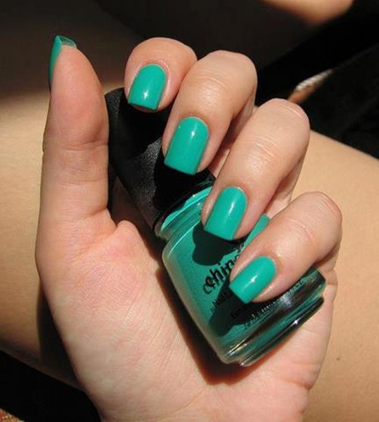 bright-nail-color-35-photos- (19)