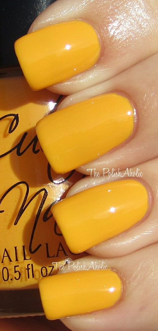 bright-nail-color-35-photos- (23)