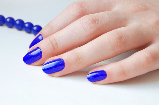 bright-nail-color-35-photos- (24)