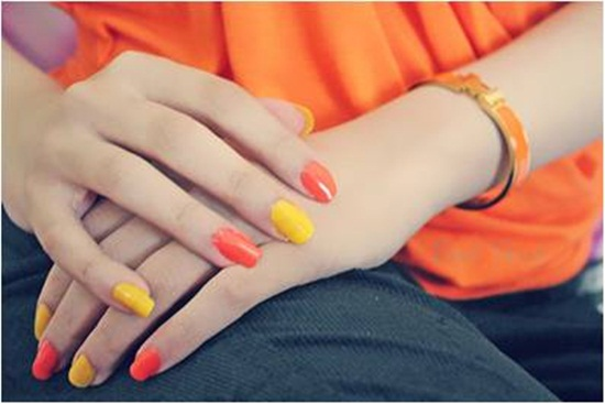 bright-nail-color-35-photos- (25)