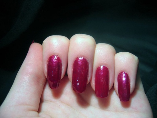 bright-nail-color-35-photos- (26)
