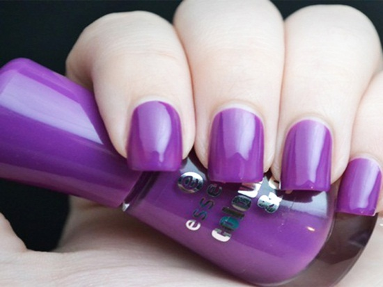 bright-nail-color-35-photos- (27)
