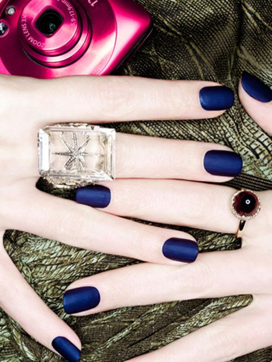 bright-nail-color-35-photos- (31)