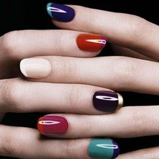 bright-nail-color-35-photos- (34)