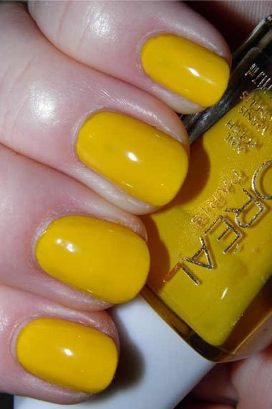bright-nail-color-35-photos- (35)