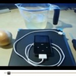 """charge-ipod-with-onion-video"""
