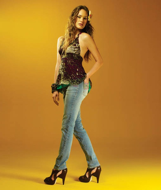 chopper-jeans-collection- (2)
