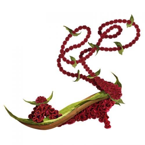 flower-shoe- (7)