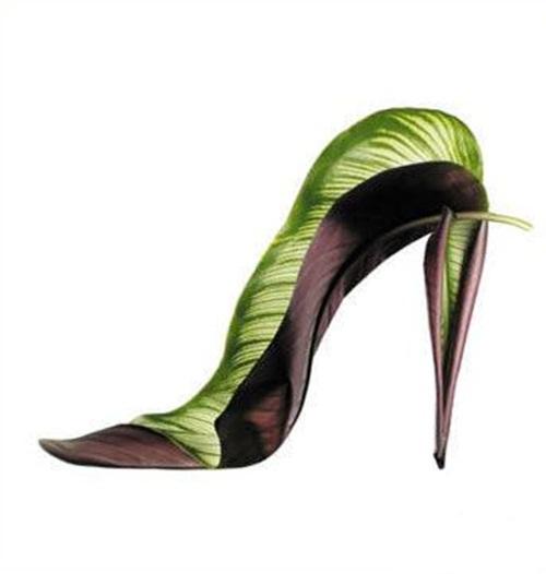 flower-shoe- (12)