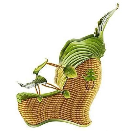 flower-shoe- (13)