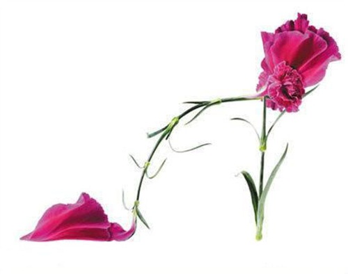 flower-shoe- (15)