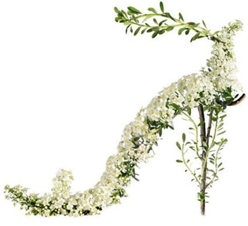 flower-shoe- (21)
