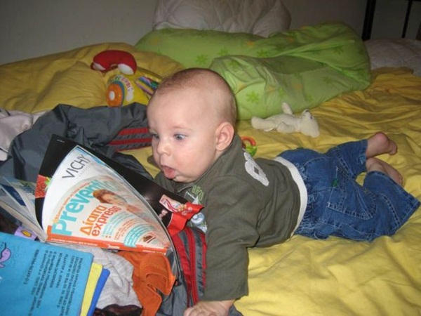 funny-kids-photos- (8)
