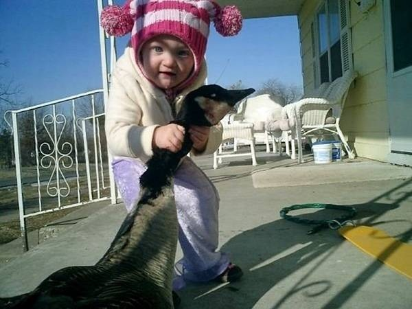 funny-kids-photos- (12)