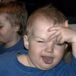 funny-kids-photos- (15)