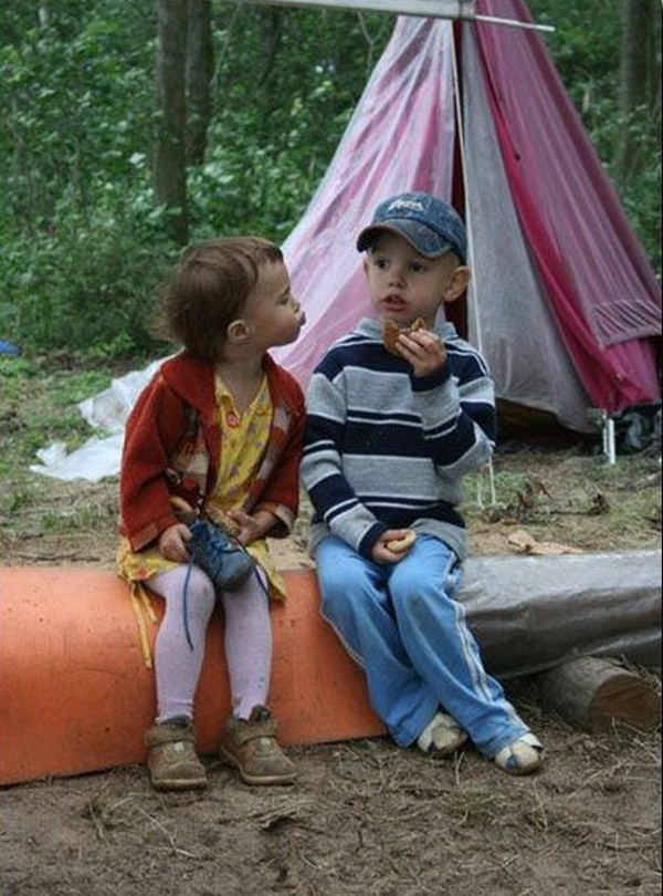 funny-kids-photos- (16)