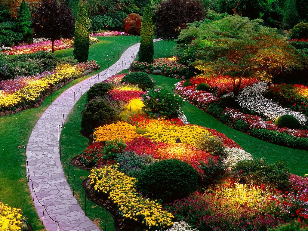 garden-wallpaper-16-photos- (1)