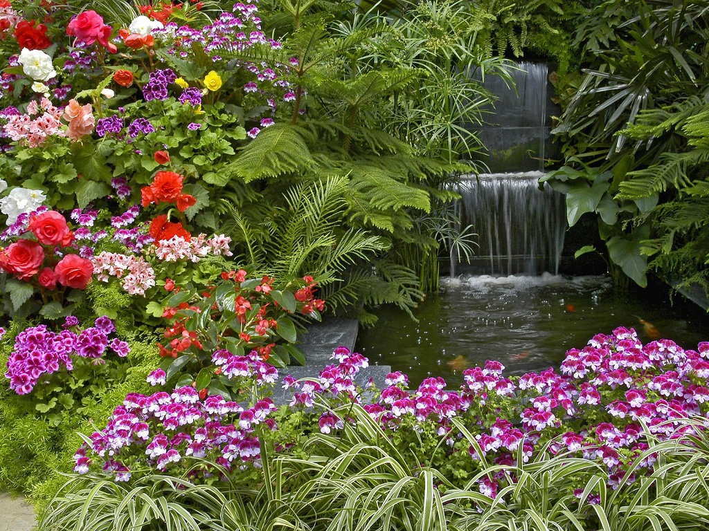 garden-wallpaper-16-photos- (15)