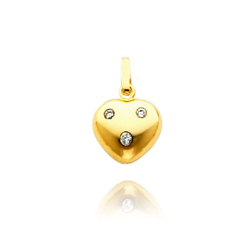 heart-shaped-pendant- (10)
