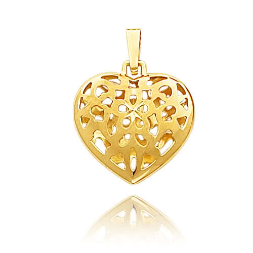heart-shaped-pendant- (9)